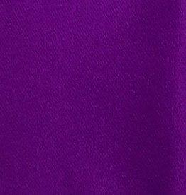 Plain Quiana Bright Purple