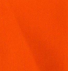 Plain Quiana Bright/Burnt Orange