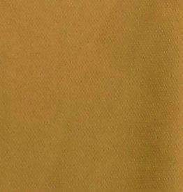 Plain Quiana Nude