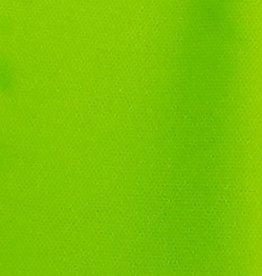 Plain Quiana Lime Green