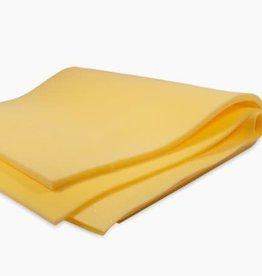 Sheet Foam Peel Sponge 4x6ft 1/8 Inch