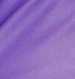Plain Quiana Lavender