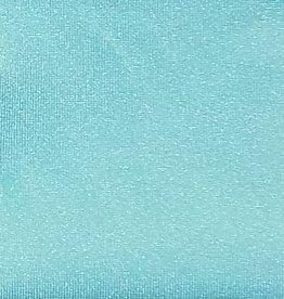Plain Spandex 58-60 Inches (yard) Baby Blue