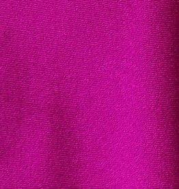 Plain Spandex 58-60 Inches (yard) Cerise