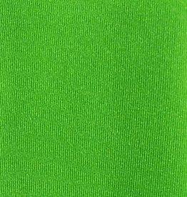 Plain Spandex 58-60 Inches (yard) Apple green