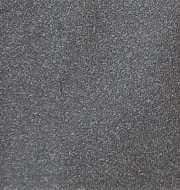 Plain Spandex 58-60 Inches (yard) Grey