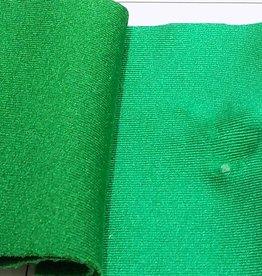 Plain Spandex 58-60 Inches (yard) Emerald Green