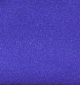 Plain Spandex 58-60 Inches (yard) Lavender