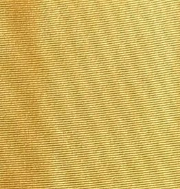 Plain Spandex 58-60 Inches (yard) Light Beige
