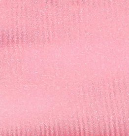 Plain Spandex 58-60 Inches (yard) Baby pink