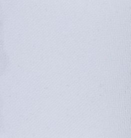 Tetrex 58-60 Inches Plain White