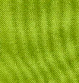 Tetrex 58-60 Inches Plain Apple Green