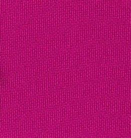 Tetrex 58-60 Inches Plain Fuchsia