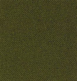 Tetrex 58-60 Inches Plain Olive Green