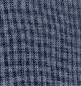 Tetrex 58-60 Inches Plain Grey
