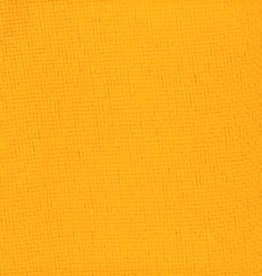Tetrex 58-60 Inches Plain Golden Yellow