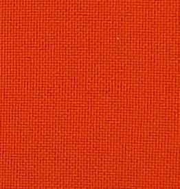 Tetrex 58-60 Inches Plain Burnt Orange