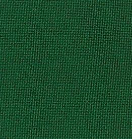 Tetrex 58-60 Inches Plain Emerald