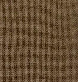 Tetrex 58-60 Inches Plain Khaki
