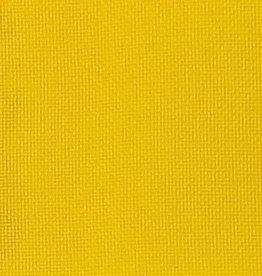 Tetrex 58-60 Inches Neon Yellow
