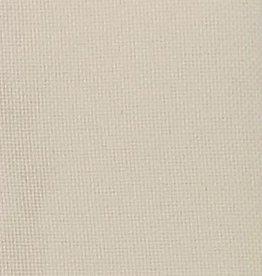 Tetrex 58-60 Inches Plain Cream