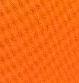 Tetrex 58-60 Inches Neon Orange