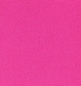 Tetrex 58-60 Inches Neon Pink (#2)
