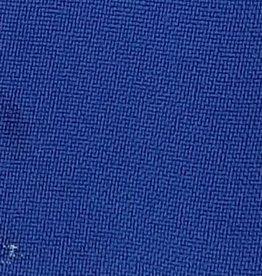 Tetrex 58-60 Inches Plain Dark Blue