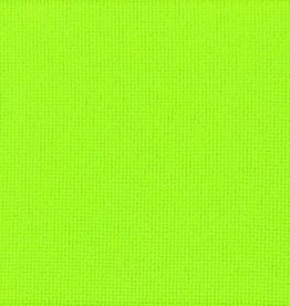 Tetrex 58-60 Inches Neon Green