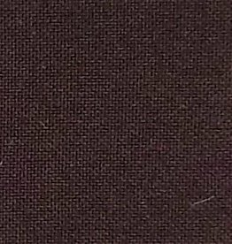Tetrex 58-60 Inches Plain Brown