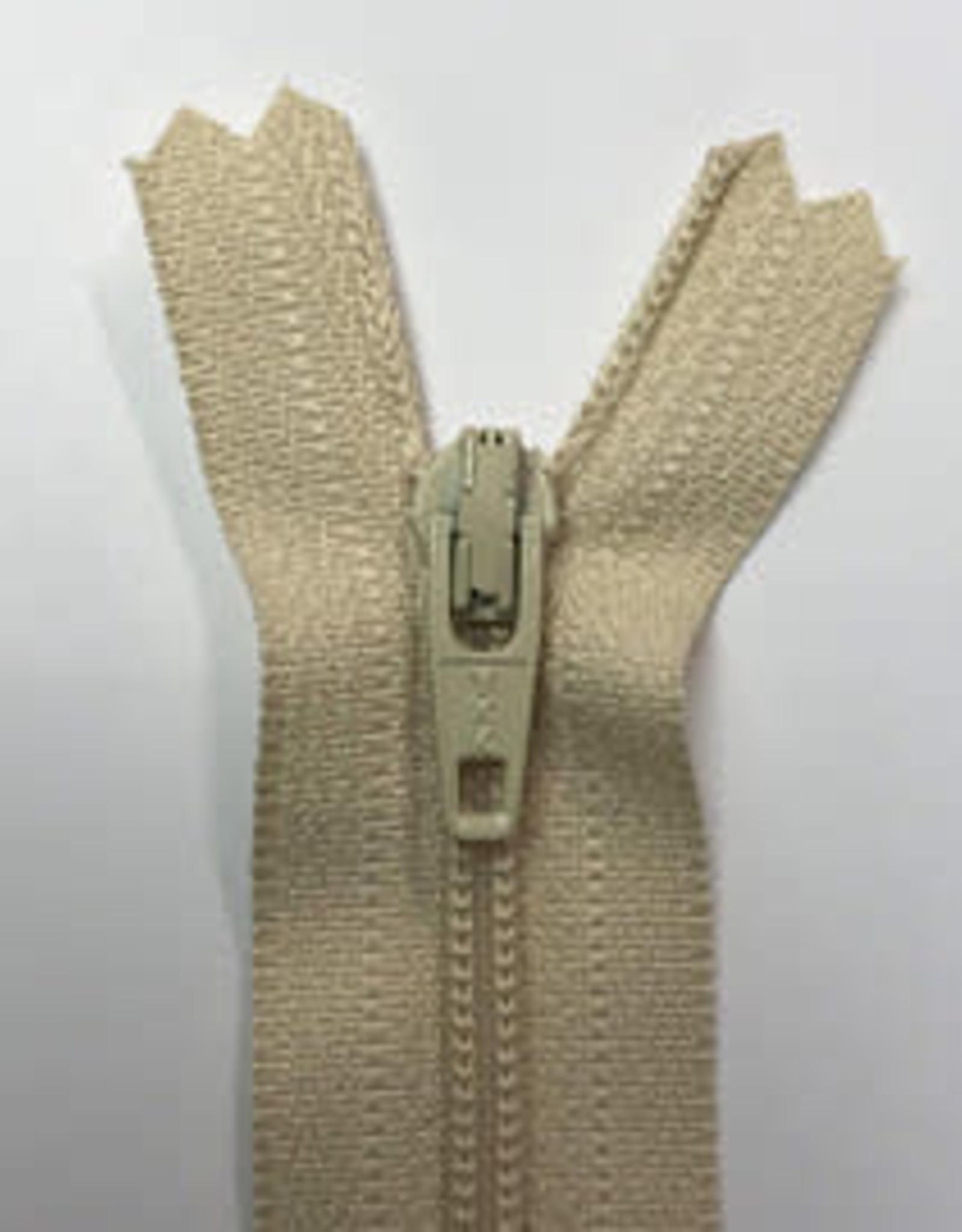Auto Lock Zip 10 inch