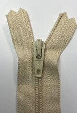 Auto Lock Zip 12 inch