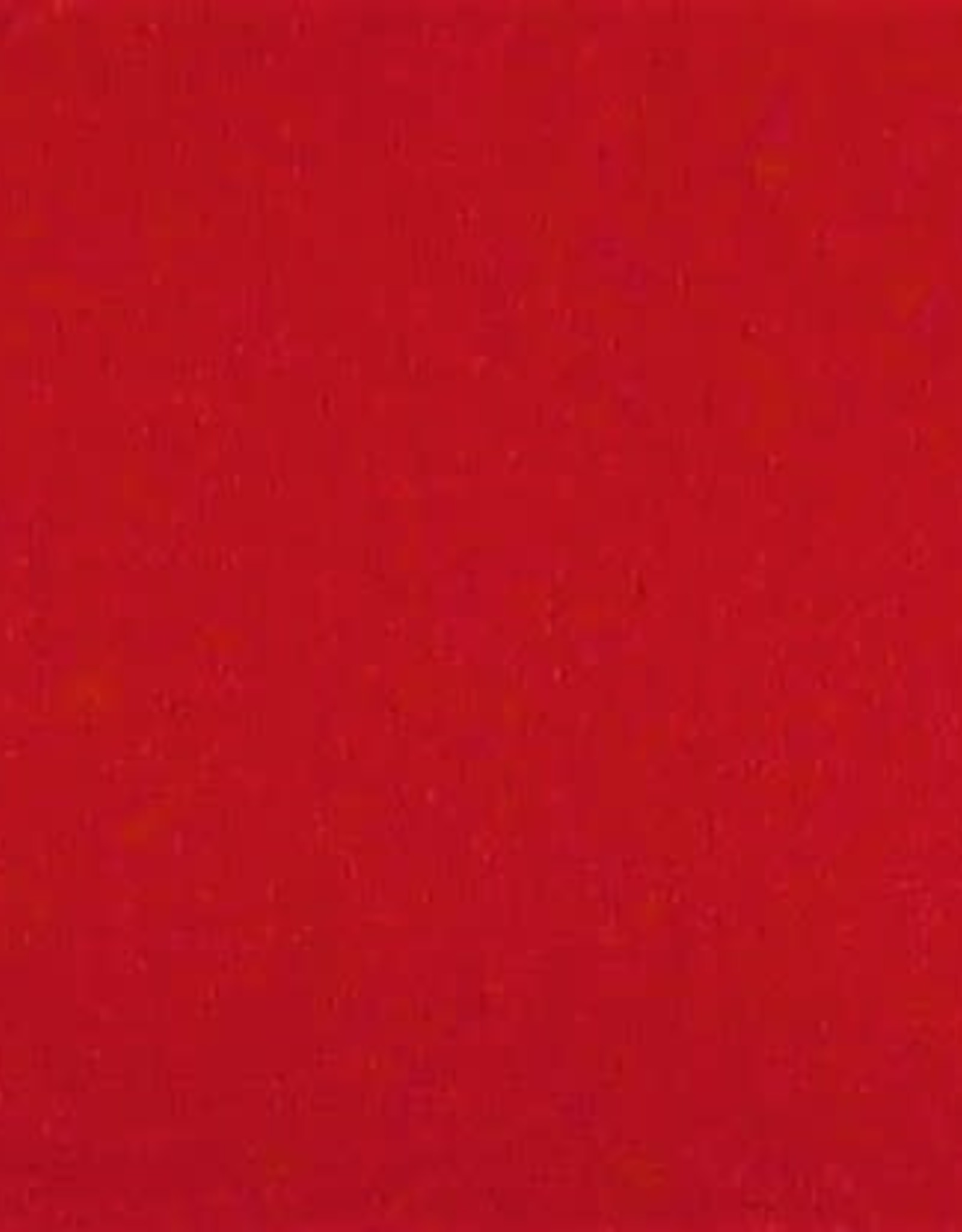 Chiffon 58 - 60 Inches Red (Yard)