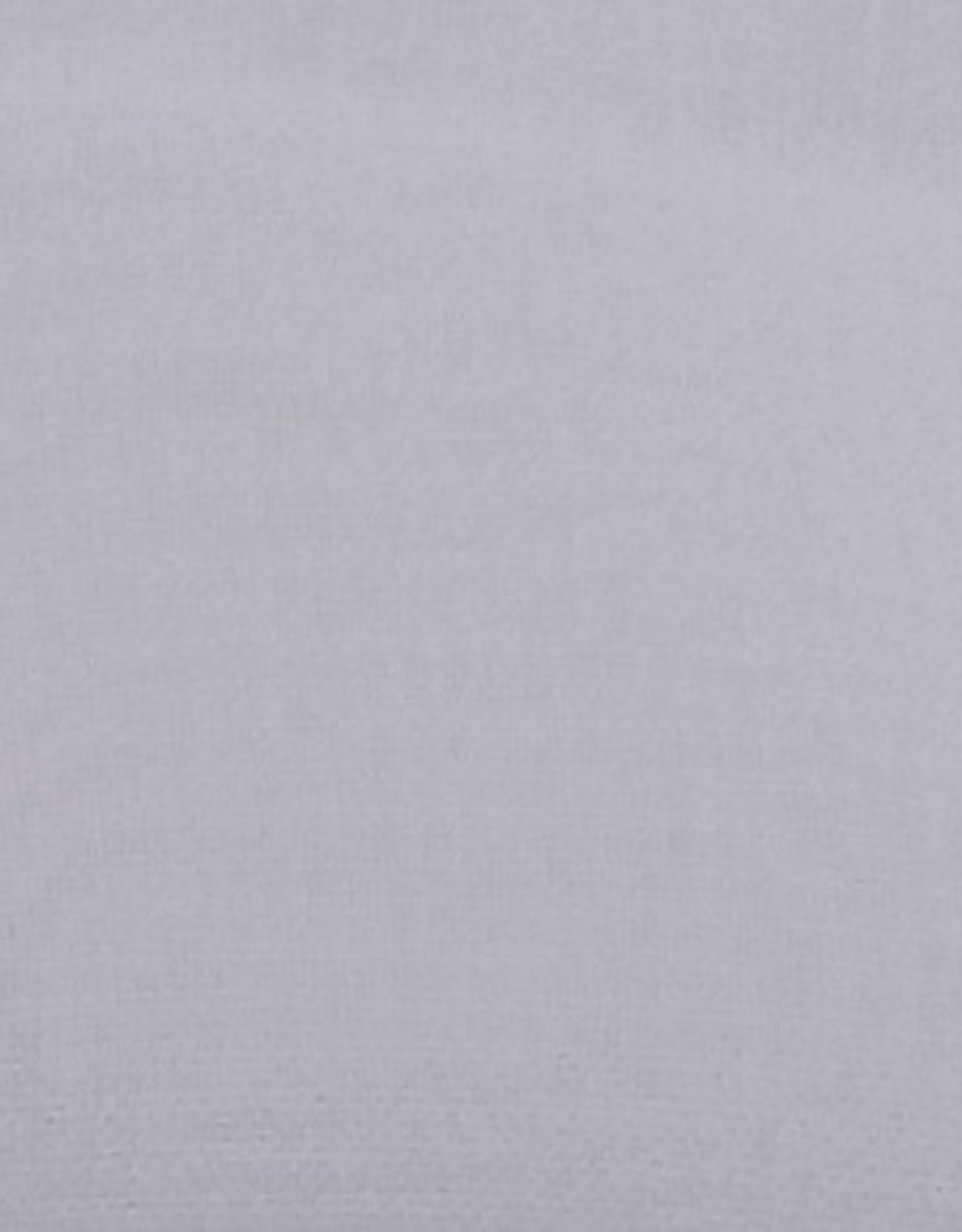 Chiffon 58 - 60 Inches White (Yard)