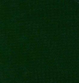 Chiffon 58 - 60 Inches Dark Green (Yard)