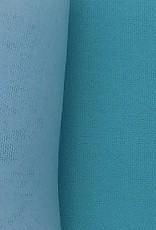 Chiffon 58 - 60 Inches Light Blue #3 / #19 (Yard)