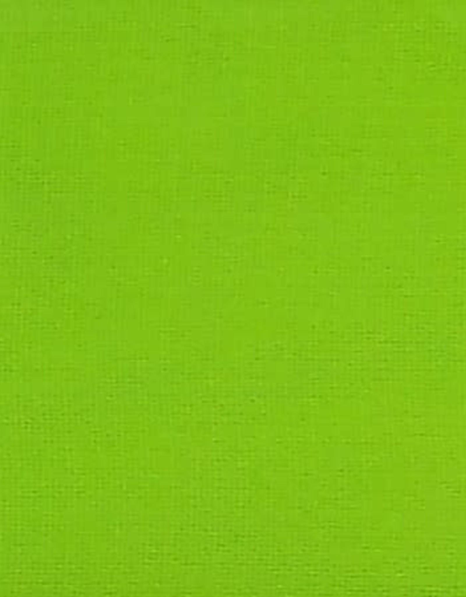 Chiffon 58 - 60 Inches Apple Green (Yard)