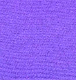 Chiffon 58 - 60 Inches Lilac (Yard)