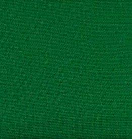 Chiffon 58 - 60 Inches Emerald Green (Yard)