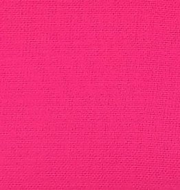 Chiffon 58 - 60 Inches Pink (Yard)