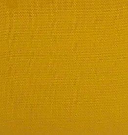 Chiffon 58 - 60 Inches Gold (Yard)