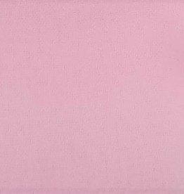 Chiffon 58 - 60 Inches Light Pink (Yard)