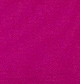 Chiffon 58 - 60 Inches Fuchsia Pink (Yard)
