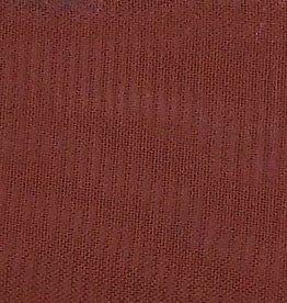 Chiffon 58 - 60 Inches Light Brown (Yard)