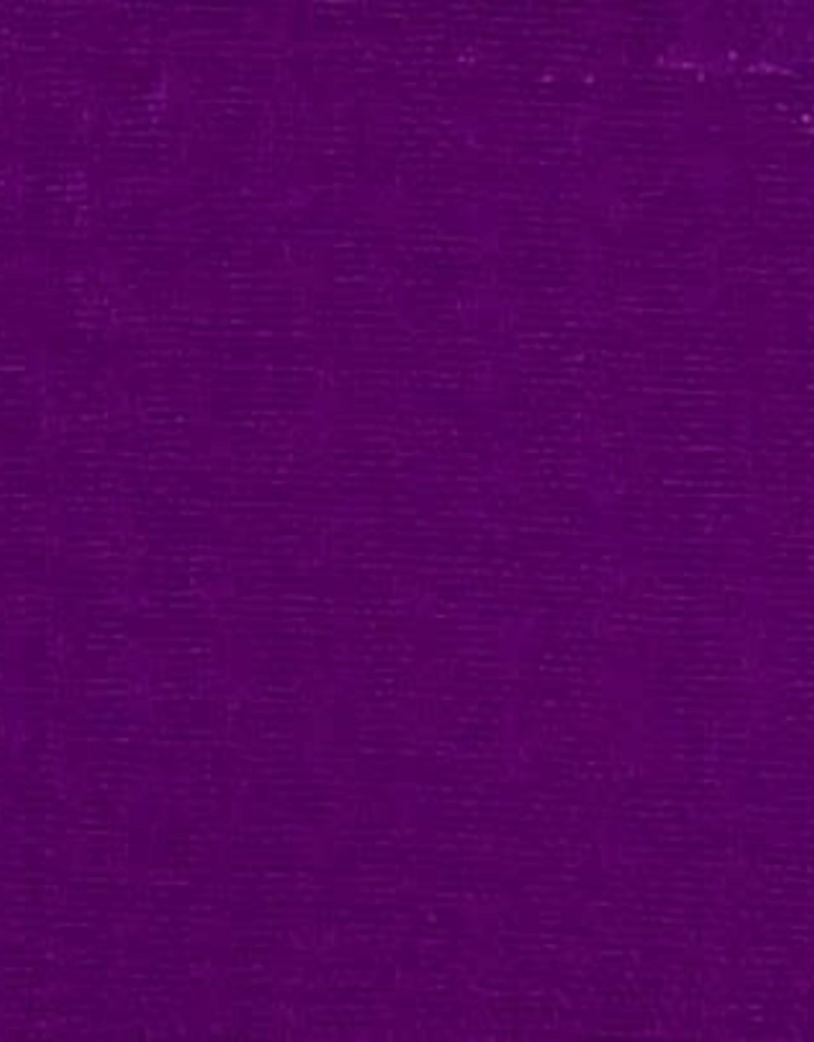 Chiffon 58 - 60 Inches Purple (Yard)
