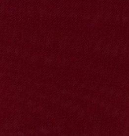 Chiffon 58 - 60 Inches Burgundy (Yard)
