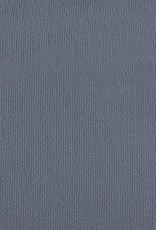 Chiffon 58 - 60 Inches Grey (Yard)