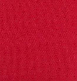 Chiffon 58 - 60 Inches Scarlet #20 (Yard)