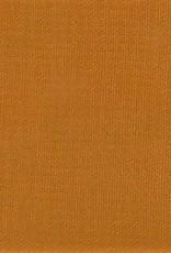 Chiffon 58 - 60 Inches Mustard (Yard)