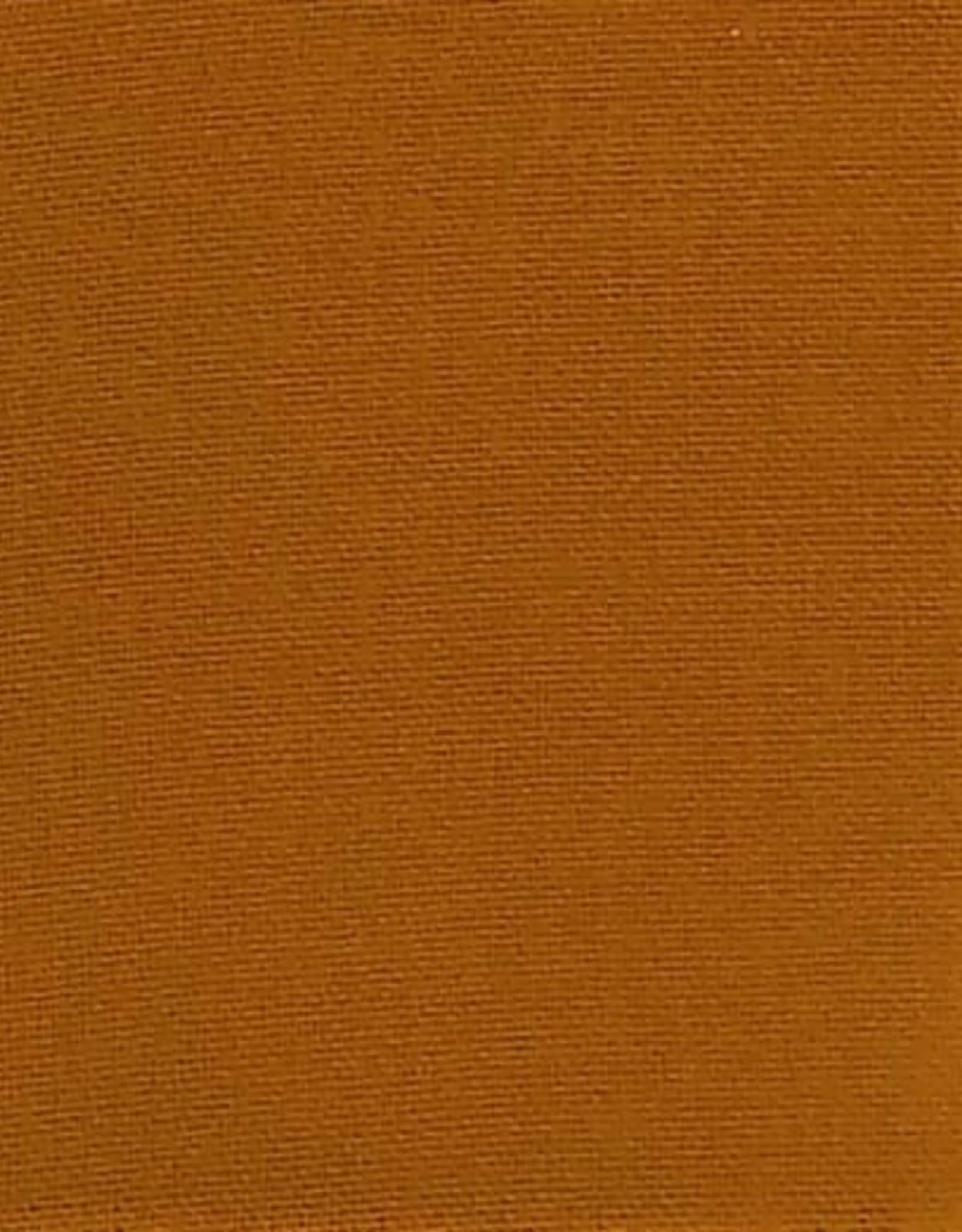 Chiffon 58 - 60 Inches Sand #26 (Yard)